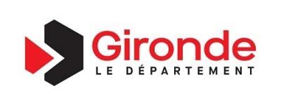 logo-gironde-2018-Q_b
