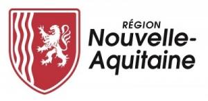 logo_na_horiz_QUADRI_2019_b